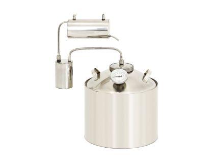 Самогонный аппарат магарыч купить в курске чертеж самогонного аппарата на 30 литров